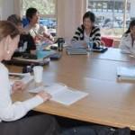 classroom-150x150
